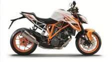 Novitet: KTM 1290 Super Duke R Special Edition