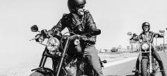 Harley-Davidson prodajna i servisna akcija