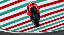 MotoGP: Iannone u Mugellu oborio rekord s 354,9 km/h