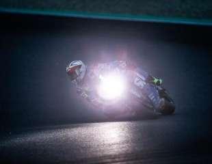 EWC: Yamaha pobjeđuje, Suzuki osvaja naslov