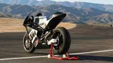 MotoGP: KTM je razvio i Moto2 motocikl