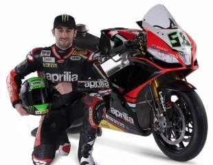 SBK: Aprilia se vraća u Superbike prvenstvo!