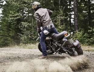 Ducati priprema jeftiniji Monster i novi retro-enduro?