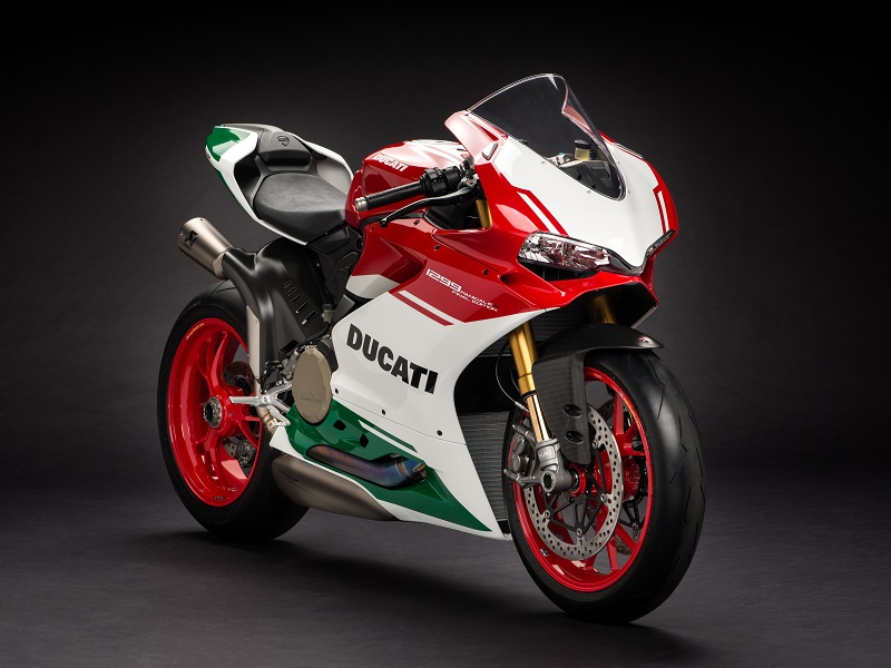 1 1299 Panigale R Final Edition 03