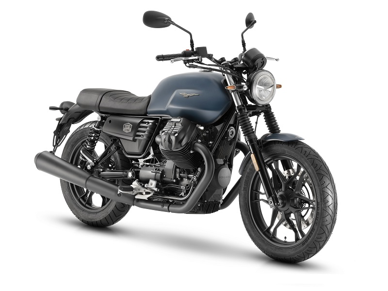 01 moto guzzi v7 iii stone night pack
