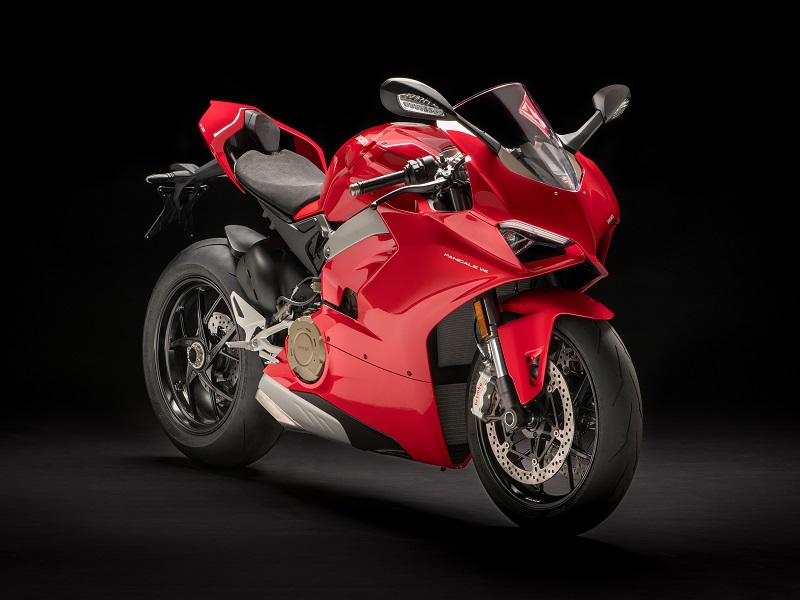 07 PANIGALE V4 UC35005 Mid