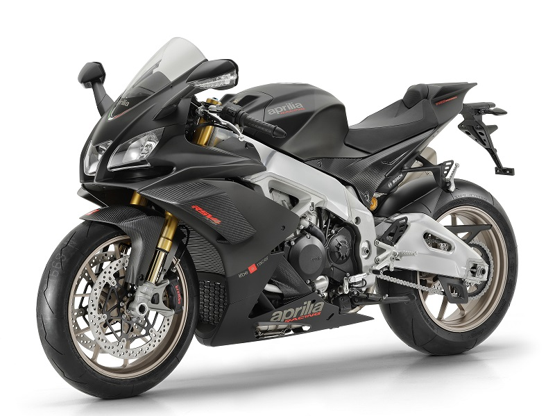 29 rsv4 1100 factory