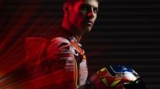 SBK: Rinaldi umjesto Daviesa na Ducatiju