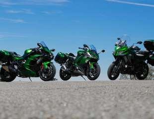 Kawasaki drastično pojeftinio: povoljnije čak 60 modela
