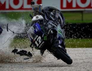Link na specijalnu MotoGP emisiju Sport Kluba