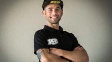 SBK: Bautista se vraća u Ducati