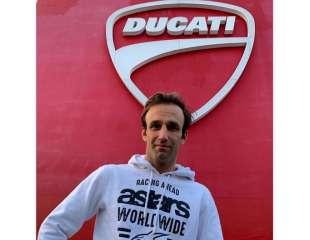 MotoGP: Zarco će voziti Avintia Ducati