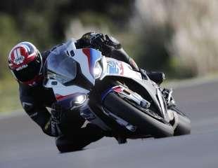 Video test: BMW S 1000 RR