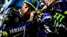 Quartararo će izgurati Rossija iz tvorničke momčadi Yamahe!