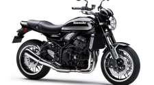 Nove boje i akcijske cijene za Kawasaki retro modele