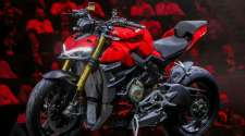Ducati predstavio novitete za 2020.