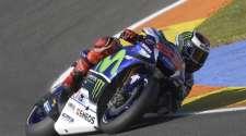 MotoGP: Lorenzo postaje testni vozač Yamahe