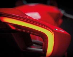 Susret Ducatista za zatvaranje sezone