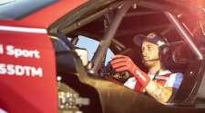 MotoGP: Dovizioso će se s Audijem utrkivati u DTM-u