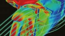 SBK: Nova pravila dopuštaju aktivnu aerodinamiku