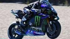 MotoGP: Konačno pobjeda Yamahe