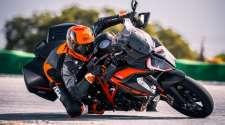 Viktor Motosport je novi generalni zastupnik KTM-a