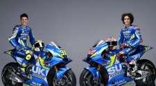 MotoGP: Suzuki spreman za pobjede