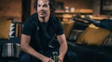 MotoGP intervju: Franco Morbidelli